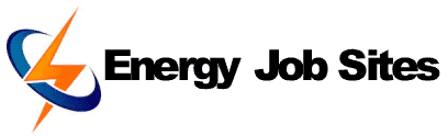 Energy Job Sites |  Search vacancies and post jobs logo