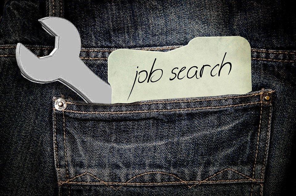 Energy Job Sites
